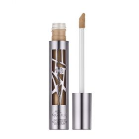 Urban Decay - Waterproof Full-Coverage Concealer - Medium Dark