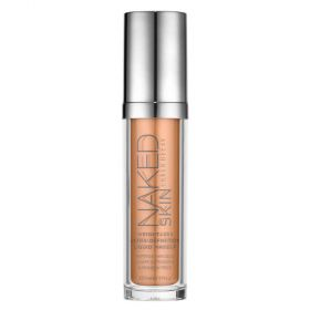 Naked Skin Ultra Definition Liquid Foundation - N 4.5