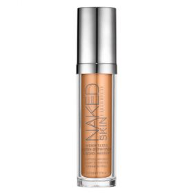 Naked Skin Ultra Definition Liquid Foundation - N 5.0