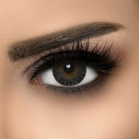 Dahab - Contact Lenses - Diamond - N11 (Monthly)