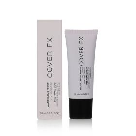 Water Cloud Primer - 30ml