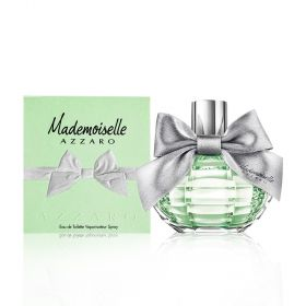 Madmoiselle Spray Eau De Toilette - 50ml - Women
