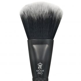 Moda - Pro Flat Powder Brush