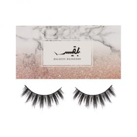 Balqees Lashes