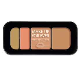 Make Up For Ever - UHD Underpainting Palette - Contouring Palette - 30