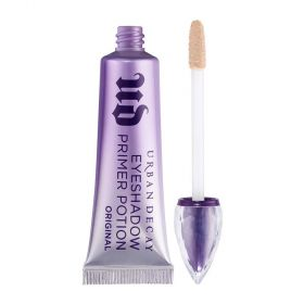 Urban Decay - Eye Shadow Primer Potion