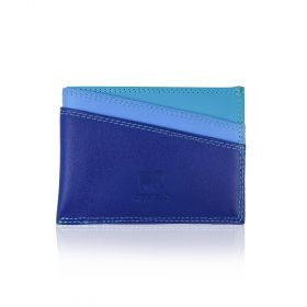 Mywalit - Credit Card Cover (E/W) Seascape Wallet
