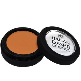 Hanan Dashti Makeup Eye Shadow - N 36