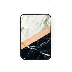 Smartoools - The Marble Mix 10000mAh Power Bank