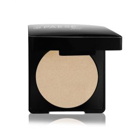 Shimmer Pressed Powder - N.01