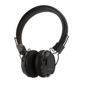 Regent II - Wireless Headphone - Black