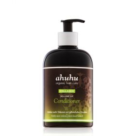 ahuhu Collagen Volume Up Conditioner - 500ml