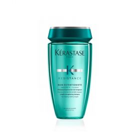 Bain Extentioniste Shampoo - 250 ml