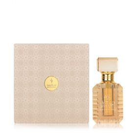 Rooh Al Oud Al Sharqy Dihin - 12ml
