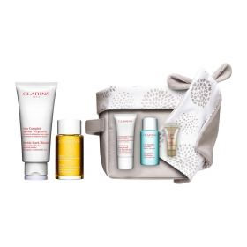 Clarins - Body Care Gift Set