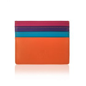 Mywalit - Small C/C Oystercard Holder - Copacabana Credit Card Holder