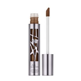 Urban Decay - Waterproof Full-Coverage Concealer - Extra Deep Neutral
