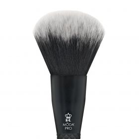 Moda - Pro Powder Brush