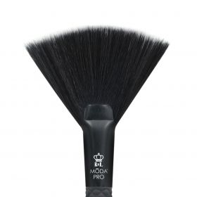 Moda - Pro Highlight Brush