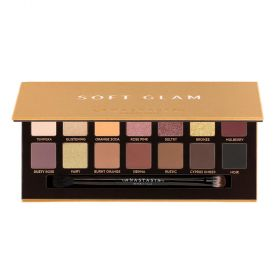 Anastasia - Soft Glam Eye Shadow Palette