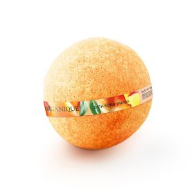 Organique - Bath Bomb - Mango