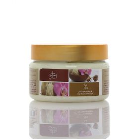 Shea Hair Mask - 300ml