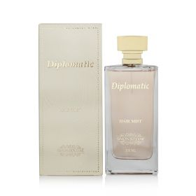 Diplomatic Hair Mist - 200ml