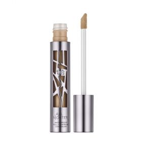 Urban Decay - Waterproof Full-Coverage Concealer - Medium Light Warm