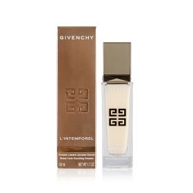Givenchy - L'Intemporel - youth smoothing emulsion -  50 ml