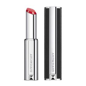 Givenchy - Le Rouge Liquid - 3ml - N.101
