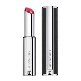 Givenchy - Le Rouge Liquid - 3ml - N.202