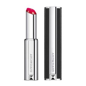 Givenchy - Le Rouge Liquid - 3ml - N.308