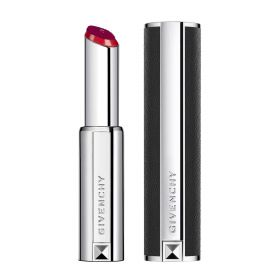 Givenchy - Le Rouge Liquid - 3ml - N.411