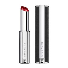 Givenchy - Le Rouge Liquid - 3ml - N.412