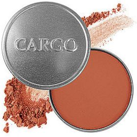 Cargo Powder Blush - N 19 - Rome