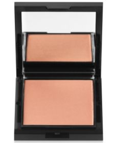 Cargo Blu Ray High-Definition Blush - N 01