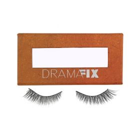 Lashes - Shades Of Grey - Mink Lashes