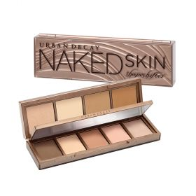 Urban Decay - Naked Skin Shapeshifter Contour, Color Corrector & Highlighter - Light Medium