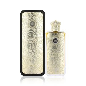 Horof Collection - Waw Eau De Parfum - 80ml