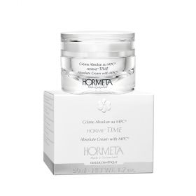 Horme Time Absolute Elasticity Boosting Cream With Mpc - 50 ml