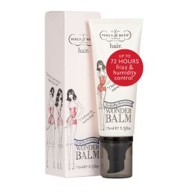 Percy & Reed - Perfectly Perfecting Wonder Balm 75Ml