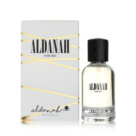 Al Dana Hair Mist - 50ml