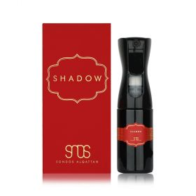 Marshoosh Shadow - 150ml
