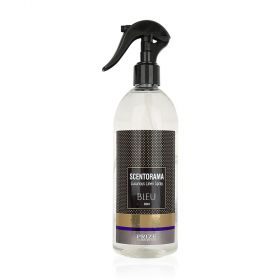 Gourmand - Scentorama Lining Spray Bleu - 500 ml