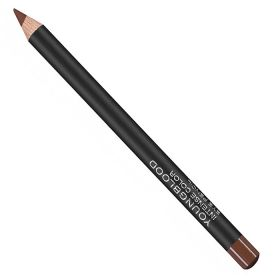Young Blood Intense Kohl Eye Pencil - Suede