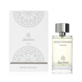 Affectionate- 100ml