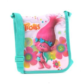 Trolls Gift Bag - 5 pcs