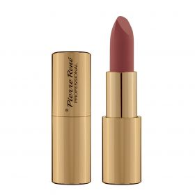 Royal Matte Lipstick - N 22 - Potter's Clay