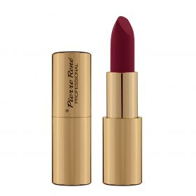 Royal Matte Lipstick - N 23 - Dry Wine