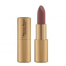 Royal Matte Lipstick - N 04 - Toffee Cream
